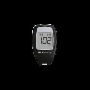 Máy đo đường huyết True Balance Nipro – Hoa Kỳ