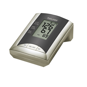 Máy đo huyết áp Beurer BM 20
