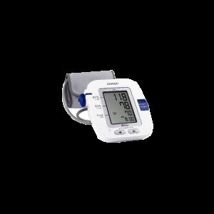 Máy đo huyết áp Omron HEM 7080