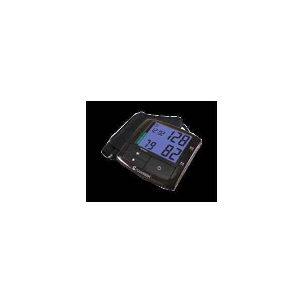 Máy đo huyết áp Polygreen KP - 7770