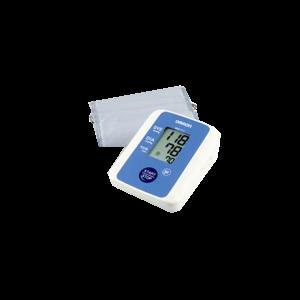 Máy đo huyết áp Omron 7111