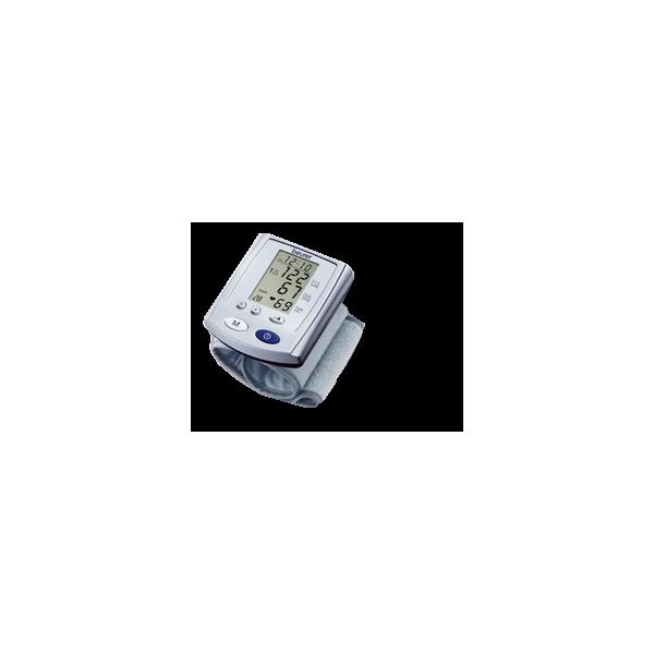 Máy đo huyết áp Beurer BC 08