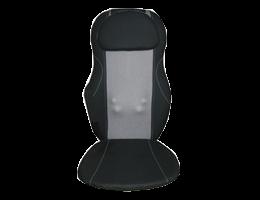 Đệm massage ô tô Maxcare - Max 635