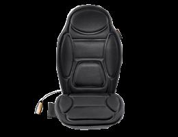 Ghế massage văn phòng, ô tô - Medisana