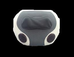 Đệm massage xoa bóp Maxcare Max-632