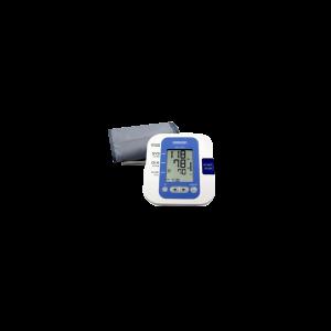 Máy đo huyết áp Omron HEM 7203