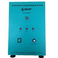 MÁY KHỬ ĐỘC OZONE CÔNG NGHIỆP 5 G O3/H