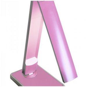 Đèn bàn học EYELUX ELX-7300