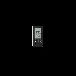 Máy đo đường huyết HEA-220